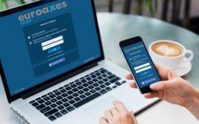 Captive Portal: Γιατί είναι απαραίτητο για ένα δημόσιο δίκτυο Wi-Fi;